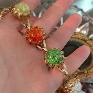Designers Vintage Bracelet